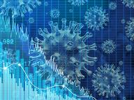 Dôsledky pandémie: Svetová ekonomika