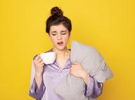 Bojujete s únavou? Takto