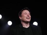 Neuveriteľne úspešný Elon Musk: