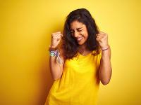 6 znakov silnej osobnosti,