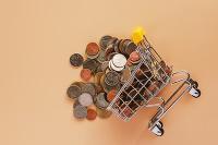 Ako ušetriť pri nákupe