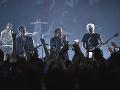 Skupina U2