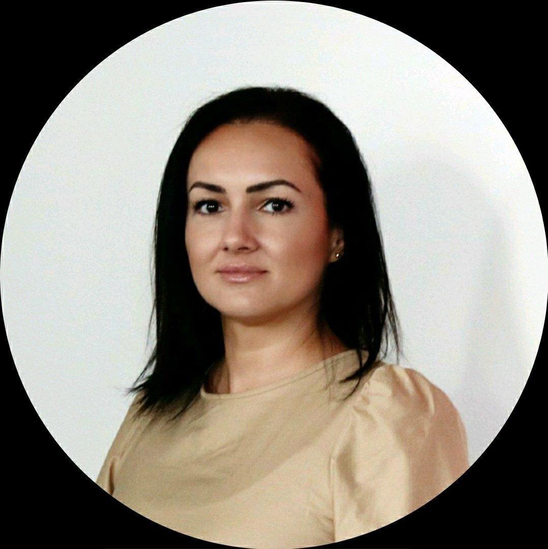 Zuzana Amtmann, HR manažérka
