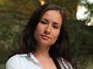Silvia Langermann, Coaching-poradna.sk
