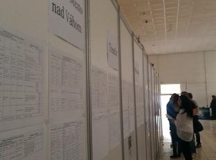 Najčastejšie otázky nezamestnaných na veľtrhu práce JobExpo d506fb8eb09
