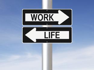 0206871df Voľno v práci: Na koľko dní má nárok zamestnanec zo zákona?