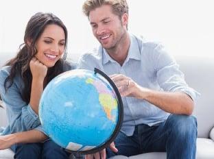 03276f6b1fea3 Chcete si zarobiť v zahraničí? Na tieto ponuky práce si dajte pozor!
