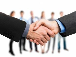Práca Na Dohodu A Pracovná Zmluva Všetko čo Potrebujete Vedieť