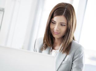 ako dať perfektné vyhodiť prácu