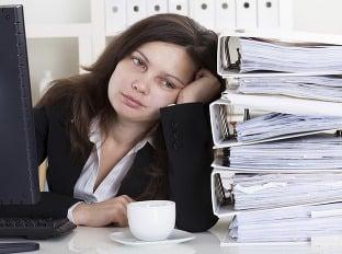 ako si dať naozaj dobrý vyhodiť prácu