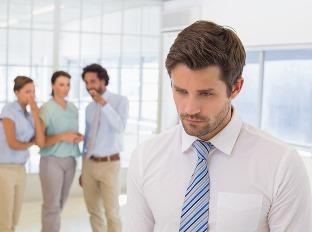 Top 10 vyhodiť práce