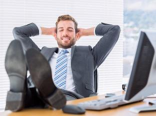 spôsoby, ako dať lepšie vyhodiť prácu orgie porntubes