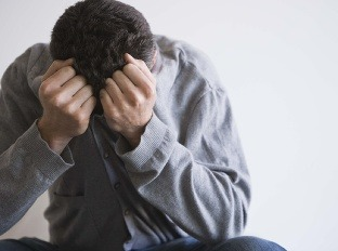 8 najväčších chýb, ktoré