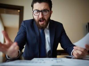 Zamestnávateľ vám nemusí uznať