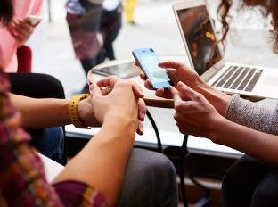 Pracovných pozícií v digital