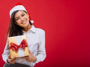 darčeky, vianoce, peniaze, nákupy,