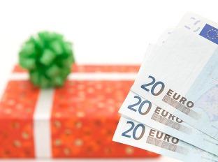 11 tipov na vianon darek pre vaich zamestnancov i klientov