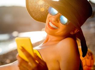 Dlhšia dovolenka sa nevyplatí: