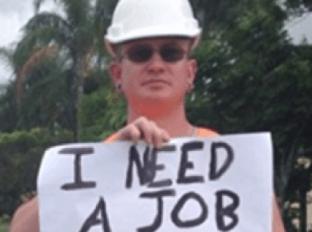 Ako dať dobrý vyhodiť prácu