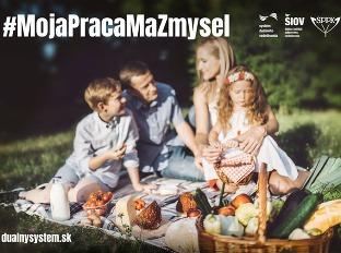 Na Slovensku chýbajú pekári,