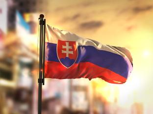 Slovensko v rebríčku najlepších
