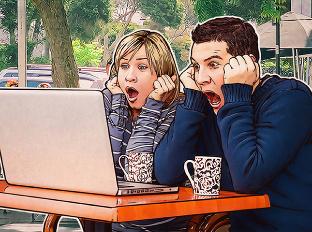 Tipy pre úspešné online dating