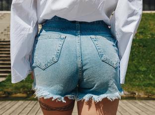 Ako sa obliecť na