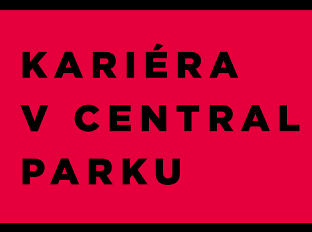 Kariera v central parku