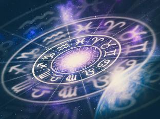 Práca podľa horoskopu: Aké