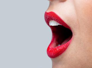 Ako nedomrviť pohovor: Dajte