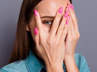 6 inteligentných psychologických trikov,