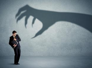 6 nebezpečných mýtov o