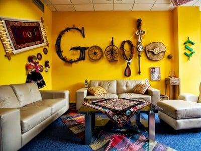 Google SK