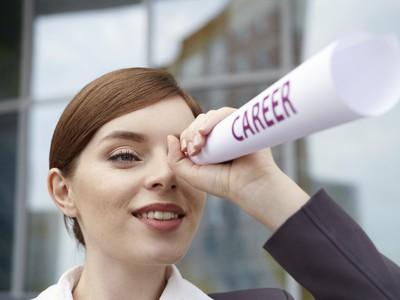 Priame oslovenie potenciálnych zamestnávateľov