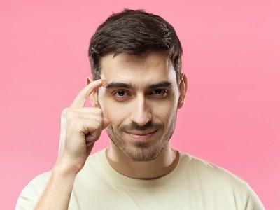 8 osvedčených trikov, vďaka