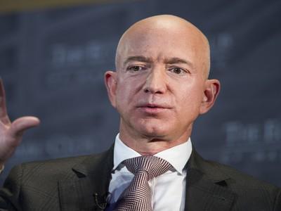 Toto je najbohatší človek