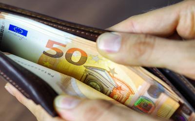 Obávate sa ekonomickej krízy?