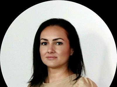 Zuzana Amtmann, HR manažérka DPD na Slovensku