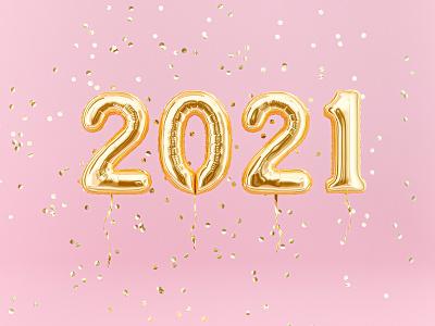 15 novoročných predsavzatí, ktoré