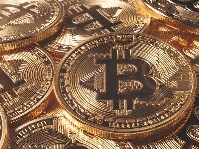 Ošiaľ menom Bitcoin: Chcete
