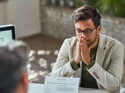 Máte nízke sebavedomie? Naučte
