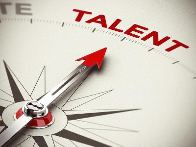 Talenty v nás a