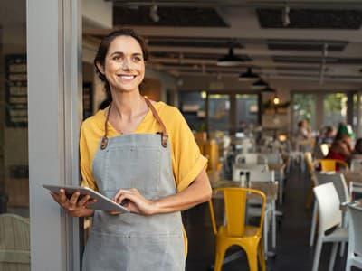 Obľúbená sieť reštaurácií hľadá