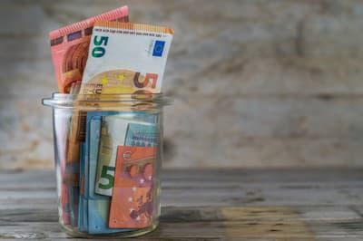 5 finančných návykov, ktoré