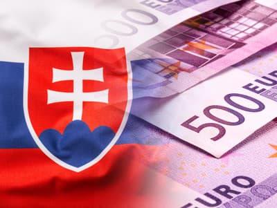 Prieskum: Slováci si z