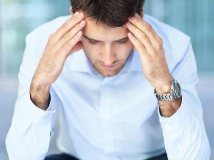 5 hlavných dôvodov, prečo je zbytočné obávať sa