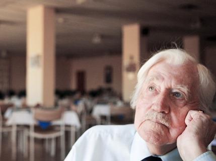 Pôjdeme skôr do dôchodku? V parlamente sa bude schvaľovať tento vekový strop