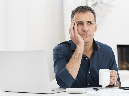 Máte viac ako 50 rokov a ste bez práce? Tu sa môžete zamestnať