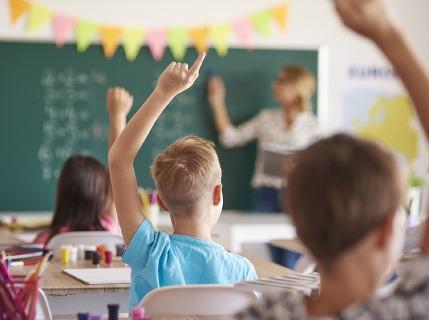 6 vecí, ktoré vás v škole nenaučia, no mali by