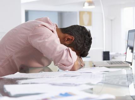 Pracovať 8 hodín denne sa už dnes ľuďom nechce: Zamestnancom vyhovuje robiť len takto dlho